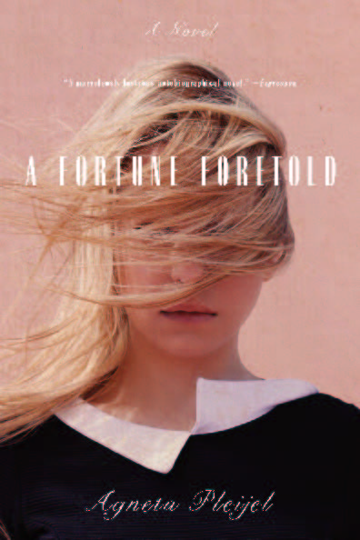 foretune-foretold-cover
