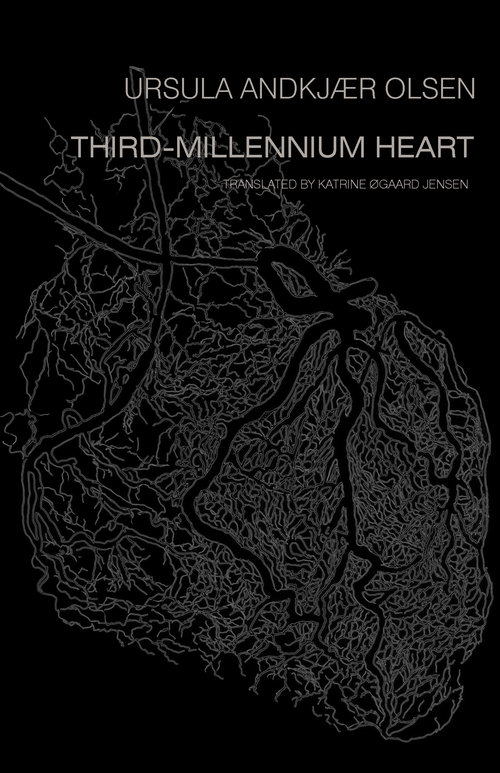Third+Millenium+Heart