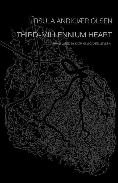 Third+Millenium+Heart