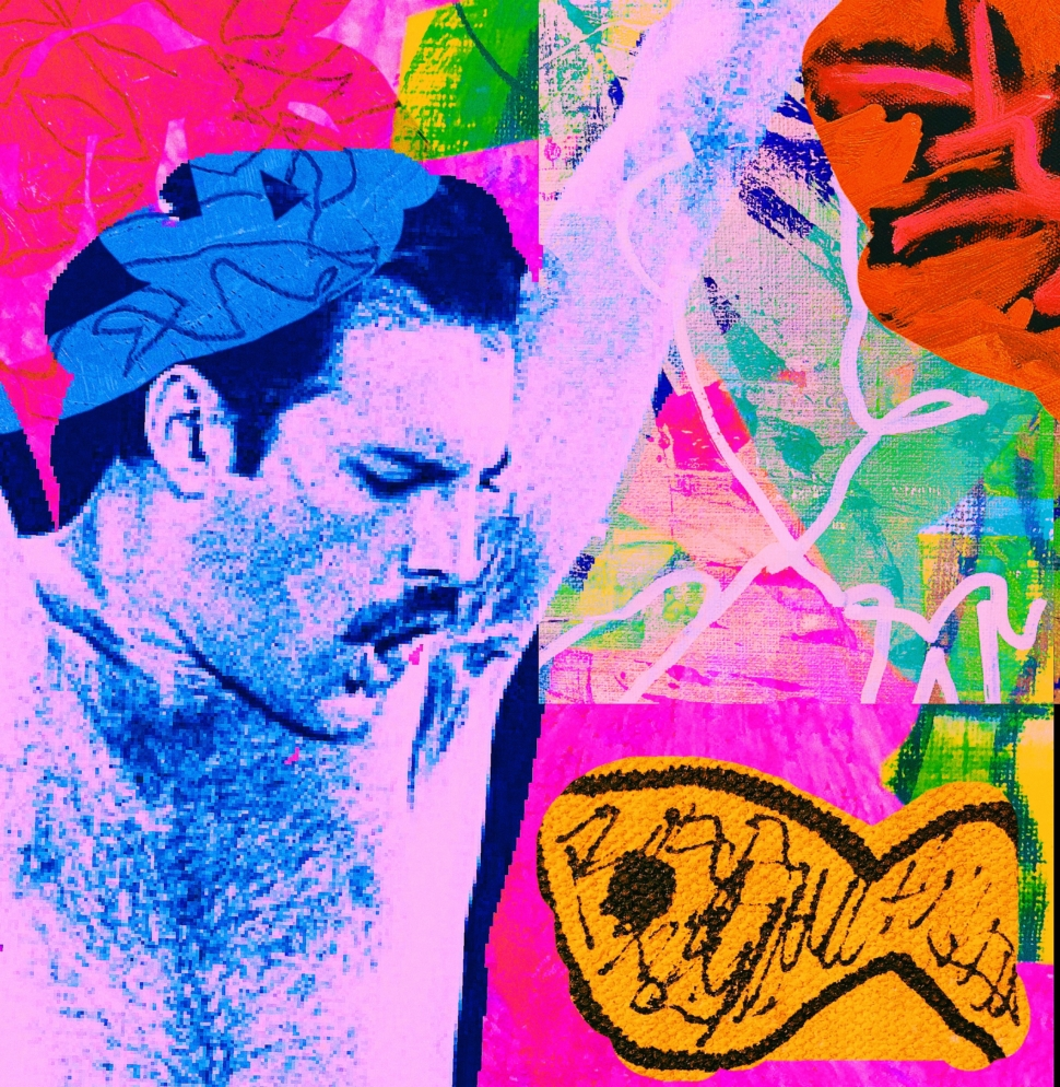 Freddie-Mercury-with-Graphic-Companions-970x994.jpg